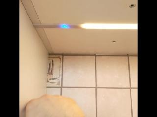 принцып работы сенсорного сенсорный выключатель