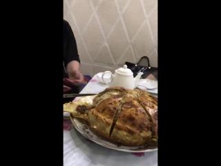 Шымкенте не істемейт бəрі барғо 😃😃😃😃😁😁😁😁