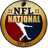 ● NFL National ●™