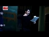 (Красивый клип 2013) HD Линда Идрисова - Безаман Алу.mp4