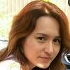 Galina Malyutina