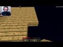 Minecraft SkyFactory 2 - Gangnam Style Tree Twerk- [1]
