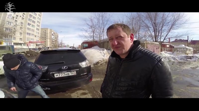 Приключения Наркомана Павлика 3 сезон - 4 серия