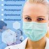 Стоматология ГелиоДент