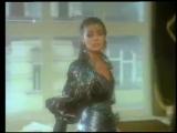 Sandra – Hi! Hi! Hi! слушать песню и смотреть клип онлайн бесплатно
