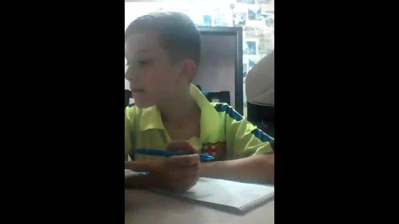 Максим Андрусяк - Live
