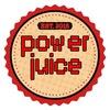 POWER JUICE VAPE SHOP