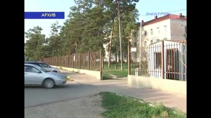 В Абинске изловили вуаериста копрофила