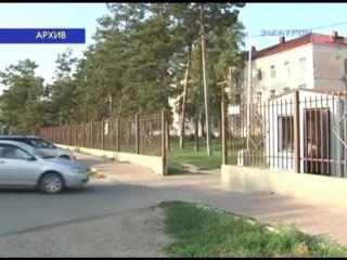 В Абинске изловили вуаериста-копрофила