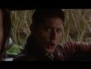 Сверхестественное приколы  7 сезона (Портал Ангелов ✖ LPF ✖ Supernatural)