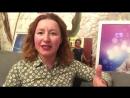 Отзыв Лилианы Модильяни liliana33 о сеансах и консультациях Ирины Акимовой вице президент МОО Ассоциация Женщ