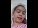 Амина Мустафаева - Live