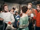 «Гусарская баллада» (1962) – романс Жермон (Татьяна Шмыга)