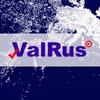 Valrus Ltd.