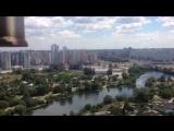 Робота) Київ, ст.м. Славутич)