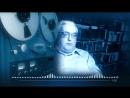 Яков Кедми_ Новороссия - самая БОЕСПОСОБНАЯ группа УKPAИHЫ. Skype 20_05_17