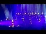 Hans Zimmer Live on tour 2017
