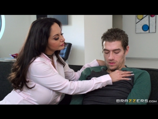 Ava addams & xander corvus [hd 1080, all sex, milf, big tits, brunette, cheating, mom, sex toys, wife, cumshot]