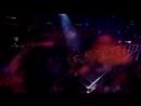 U2 - 360 degrees kinokopilka
