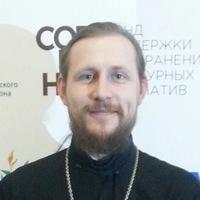 Владимир Панарин