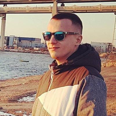 Александр Малыхин