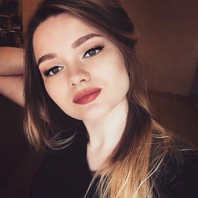 Марія Новацька