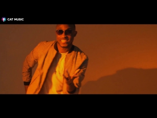 Vibe Drops x K-Brown & Annie - Cravin for your love  [1080p]