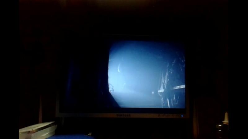 волчонок 3 сезон 8 серия