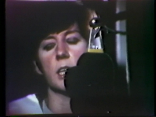 Cilla black & paul mccartney – step inside love (1968) promo video