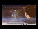 Detective Conan 809 SUB ESP606_809