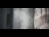 ПРЕМЬЕРА 2015! Аркадий КОБЯКОВ - Я не забуду _HD