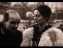 """Отрывок из фильма Андрея Тарковского """"Сталкер"""" 1979 года."""