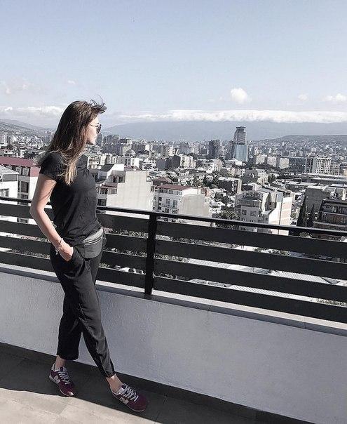 фото из альбома Алены Бурмистровой №1