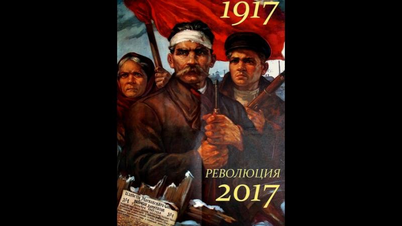 Советские пенсионеры разгромили штаб отщепенца Навального в Краснодаре [04_07_2017]