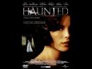 Дом призраков / HD / 1995 / Haunted / детектив