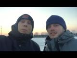 Видеоприглашение на петербургский концерт группы «Триада» 250217