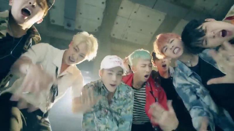 [MV] BTS(방탄소년단) _ FIRE (불타오르네)(3) (online-video-cutter.com) (1)