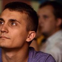Олег Федорук