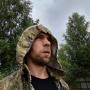 Андрей Афанасьев фото #37