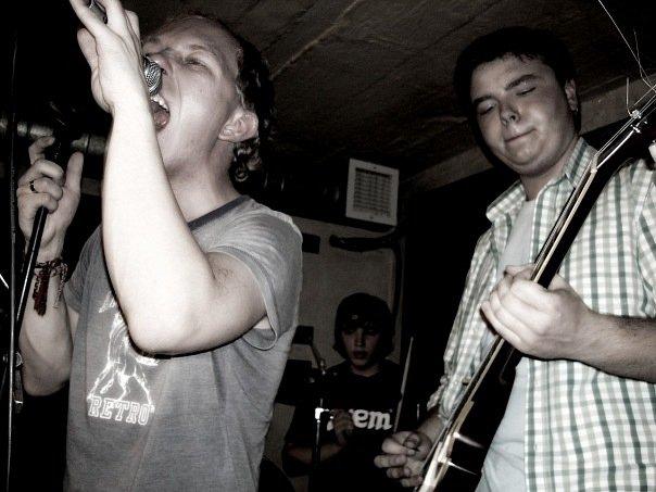 Stone Band