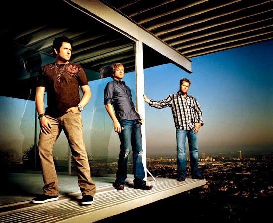 download life is a highway rascal flatts mp3