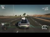 Геймплей Forza Motorsport 7.