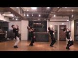 【ぽこた×アルスマグナ×AiZe】「ワンチャン僕の女神様っ!!!」踊ってみた - Niconico Video (album 【Ry☆】)