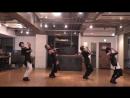 ぽこた×アルスマグナ×AiZe 「ワンチャン僕の女神様っ 」踊ってみた Niconico Video album Ry☆