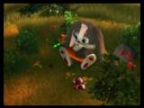 Schnuffel Bunny - Snuggle Song (Baseclips.ru)