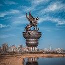 Владимир Леонтьев фото #7
