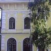 Biblioteka Eniseyskaya