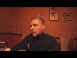 Егор Крид респектует Оксимирону Versus Battle INFO