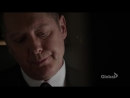 Чёрный список The Blacklist 4 сезон 19 серия KinoGolos