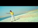 Индийский клип Dil Tu Hi Bataa Krrish 18.mp4